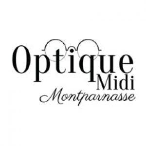 OPticSQ