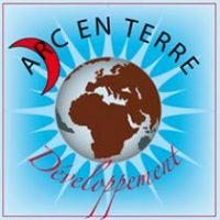 arc_en_terreSQ
